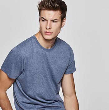 c62cafe5c Camisetas baratas - Serigrafía online