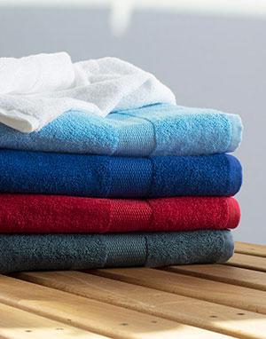 Toallas y albornoces toalla de ba o tiber 70x140 - Albornoces de bano ...