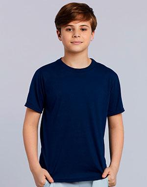 264 Camisetas técnicas baratas personalizadas  11bac56b9e17c