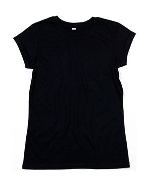 Camiseta Rock Roll Mantis Mujer Camiseta Mujer Mantis Roll Rock drtQsh