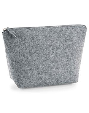 color gris bolsa de transporte para le/ña FACAI Bolsa de fieltro 40 x 20 x 30 cm L cesta para peri/ódicos bolsa de la compra de fieltro