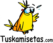 TusKamisetas Original S.L.L