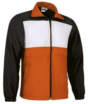 Valento chaqueta deportiva VERSUS 7eadc8eda6611