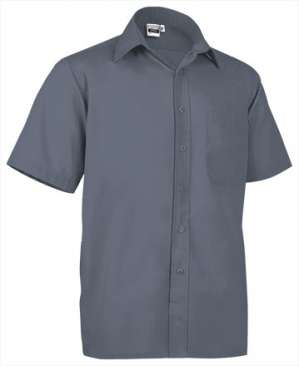 5bdbf0bfa7 Valento camisa m corta OPORTO